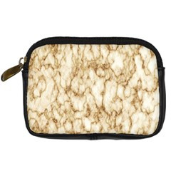 Abstract Art Backdrop Background Digital Camera Cases