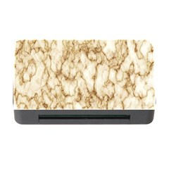 Abstract Art Backdrop Background Memory Card Reader With Cf
