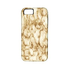 Abstract Art Backdrop Background Apple Iphone 5 Classic Hardshell Case (pc+silicone)
