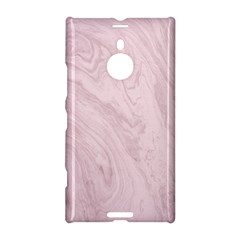 Marble Background Texture Pink Nokia Lumia 1520