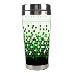 Tech Camouflage 2 Stainless Steel Travel Tumblers