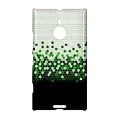 Tech Camouflage 2 Nokia Lumia 1520