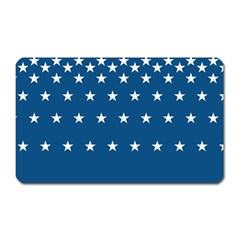 Patriot Magnet (rectangular)