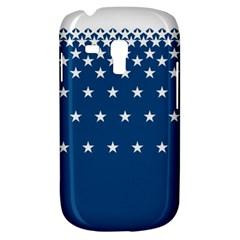 Patriot Galaxy S3 Mini