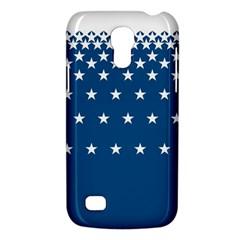 Patriot Galaxy S4 Mini