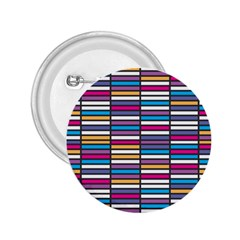 Color Grid 01 2 25  Buttons
