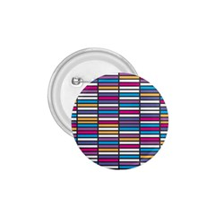 Color Grid 01 1 75  Buttons