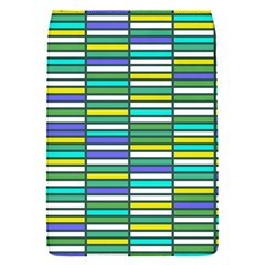Color Grid 03 Flap Covers (s)
