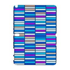 Color Grid 04 Galaxy Note 1
