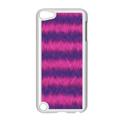 Cheshire Cat 01 Apple Ipod Touch 5 Case (white)