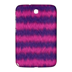 Cheshire Cat 01 Samsung Galaxy Note 8 0 N5100 Hardshell Case