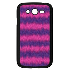Cheshire Cat 01 Samsung Galaxy Grand Duos I9082 Case (black)