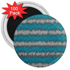 Cheshire Cat 02 3  Magnets (100 Pack)