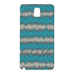 Cheshire Cat 02 Samsung Galaxy Note 3 N9005 Hardshell Back Case