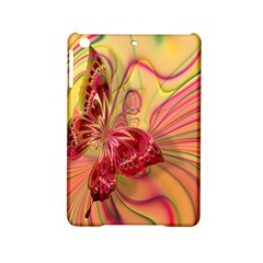 Arrangement Butterfly Aesthetics Ipad Mini 2 Hardshell Cases