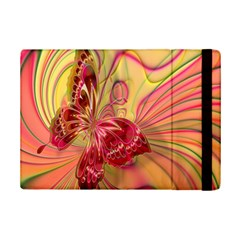 Arrangement Butterfly Aesthetics Ipad Mini 2 Flip Cases