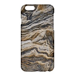 Texture Marble Abstract Pattern Apple Iphone 6 Plus/6s Plus Hardshell Case