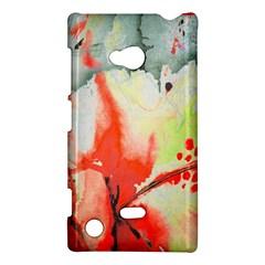 Fabric Texture Softness Textile Nokia Lumia 720