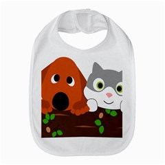 Baby Decoration Cat Dog Stuff Amazon Fire Phone