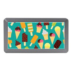 Summer Treats Memory Card Reader (mini)
