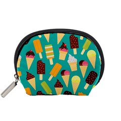 Summer Treats Accessory Pouches (small)