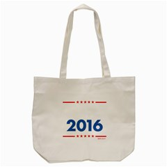 Wtf? 2016 Tote Bag (cream)