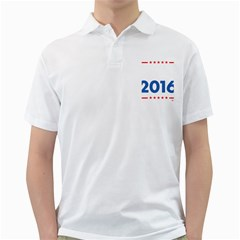 Wtf? 2016 Golf Shirts