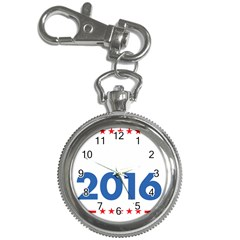Wtf? 2016 Key Chain Watches