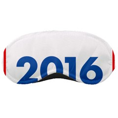 Wtf? 2016 Sleeping Masks