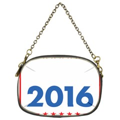 Wtf? 2016 Chain Purses (two Sides)