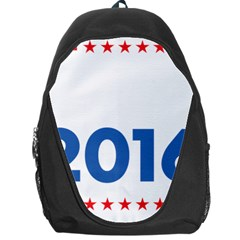 Wtf? 2016 Backpack Bag
