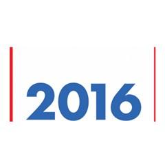 Wtf? 2016 Satin Wrap