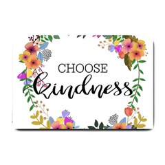 Choose Kidness Small Doormat