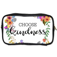 Choose Kidness Toiletries Bags 2 Side