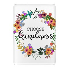 Choose Kidness Samsung Galaxy Tab Pro 12 2 Hardshell Case