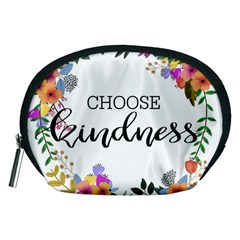 Choose Kidness Accessory Pouches (medium)