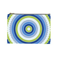 Oracle 01 Cosmetic Bag (large)