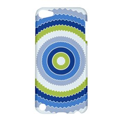 Oracle 01 Apple Ipod Touch 5 Hardshell Case
