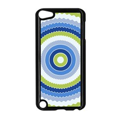 Oracle 01 Apple Ipod Touch 5 Case (black)
