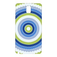 Oracle 01 Samsung Galaxy Note 3 N9005 Hardshell Back Case
