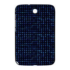 Sci Fi Tech Circuit Samsung Galaxy Note 8 0 N5100 Hardshell Case