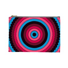 Oracle 02 Cosmetic Bag (large)