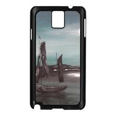 20171129 055516 Samsung Galaxy Note 3 N9005 Case (black)