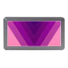 Tri 01 Memory Card Reader (mini)