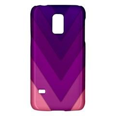Tri 01 Galaxy S5 Mini