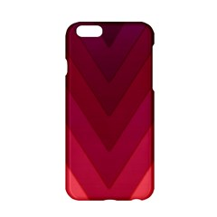 Tri 02 Apple Iphone 6/6s Hardshell Case