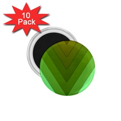 Tri 03 1 75  Magnets (10 Pack)