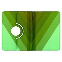 Tri 03 Kindle Fire Hdx Flip 360 Case