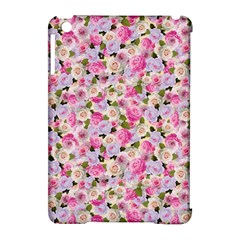 Gardenia Sweet Apple Ipad Mini Hardshell Case (compatible With Smart Cover)