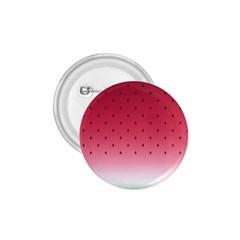 Watermelon 1 75  Buttons
